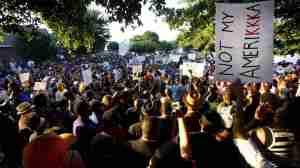 mckinney-protest_wide-4a6a9bf4c489d6840bd2a2f5e3c0bedc5eb053f4-s1100-c15
