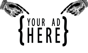 advertise-with-us-2