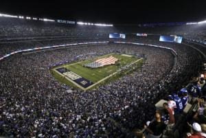 metlife_stadium_super_bowl_xlviii